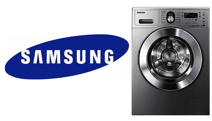 ساسونگ ماشین لباسشویی