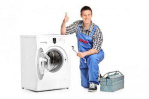 repair dishwasher kamservice