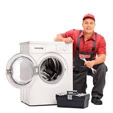 dishwasher kamservice