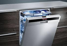 repair dishwasher kamservice..